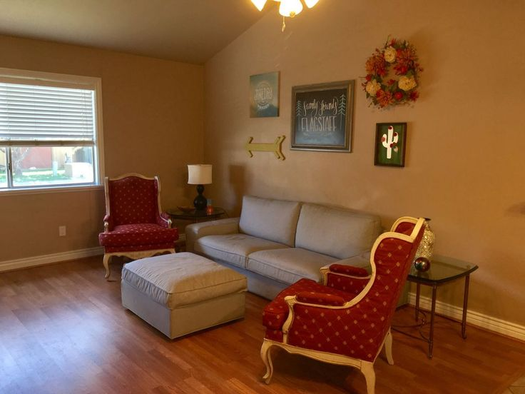 Townhome vacation rental in Flagstaff, AZ, USA from VRBO.com! #vacation #rental #travel #vrbo