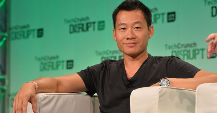 Serial entrepreneur Justin Kan, best known for co-founding Twitch, Justin.tv and Socialcam, has left his position as a partner at Y Combinator to start his..