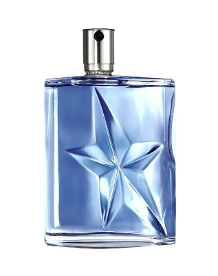 Thierry Mugler A*Men Eau de Toilette Refill Thierry Mugler A*Men Eau de Toilette Refill bottle 100ml http://www.MightGet.com/february-2017-1/thierry-mugler-amen-eau-de-toilette-refill.asp