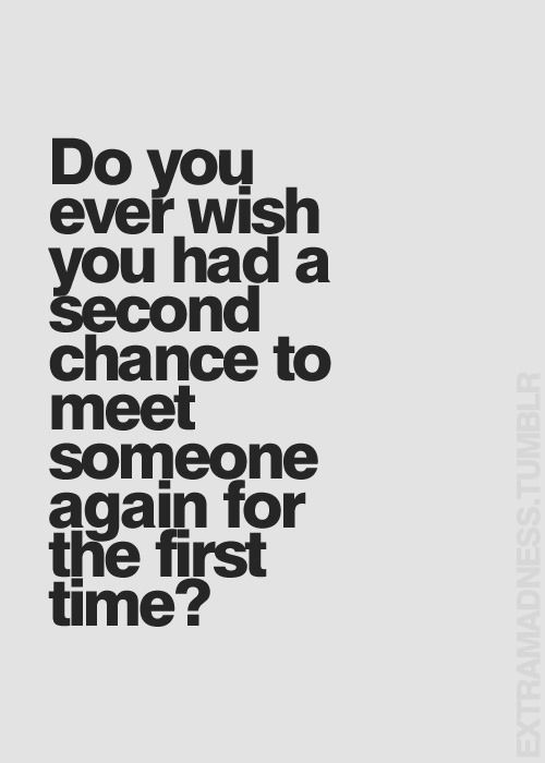 Love Quote Photo Quotes Pinterest Quotes Love Quotes And