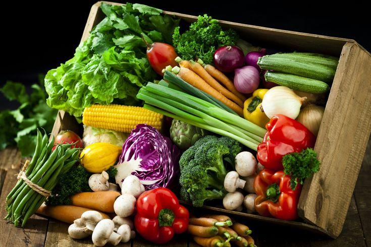 vegan_vegetables