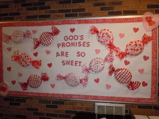 33 Best Valentine Bulletin Boards Images On Pinterest