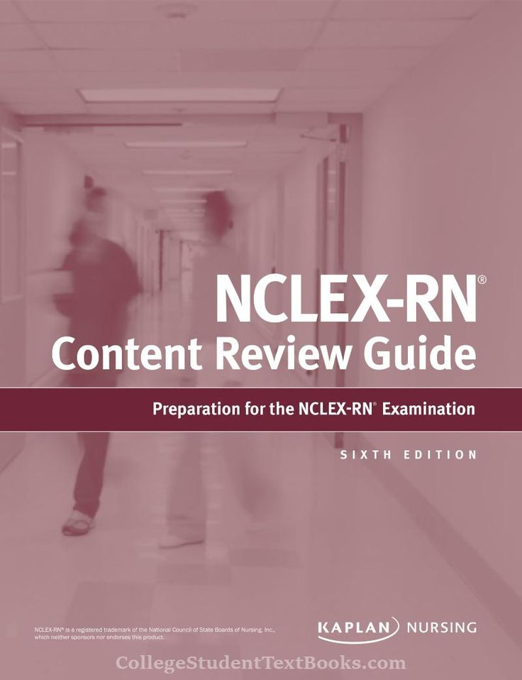 176 best pickaudiobooks images on pinterest kaplans nclex rn content review guide 6th edition pdf ebook details series kaplan test prep file size 8 mb file format pdf length 648 pages fandeluxe Gallery