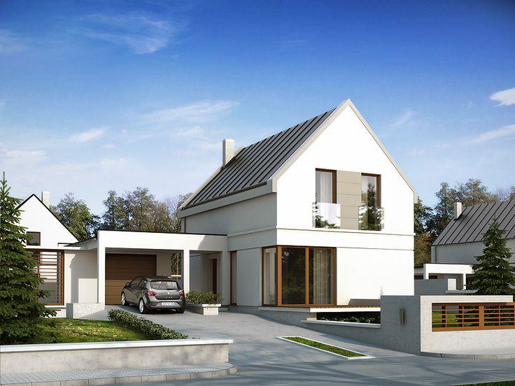 62 best Häuser images on Pinterest City life, Architecture and - minecraft küche bauen
