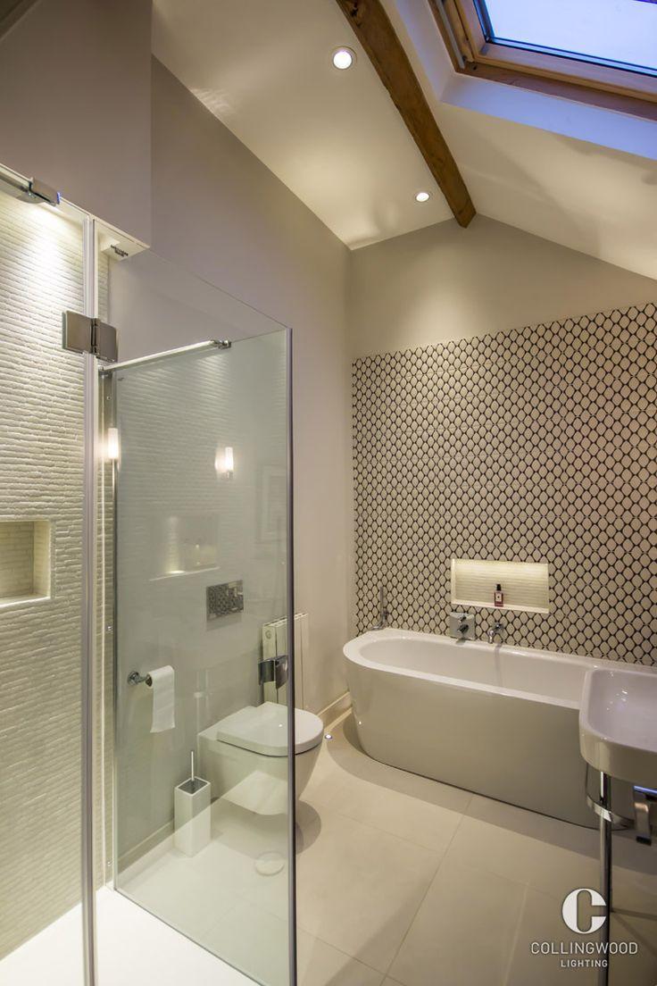 Bathroom Lighting The Range 8 best h5 range spotlight images on pinterest | spotlight