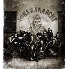 Sons of Anarchy: Cant Wait, Favorite Tv, Favorite Things, Stuff, Seasons, Poster, Tv Show, Sons Of Anarchy, Movie