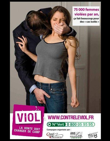 Extrêmement Les 23 meilleures images du tableau Slogans contre la violence  BD99