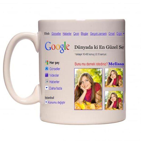 Kişiye Özel Google Temalı Kupa http://www.hediyepaketim.com/?urun-27550-kisiye-ozel-google-temali-kupa #google #kupa #bardak #hediye #romantik #sevgiliyehediye #indirim #fırsat #doğumgünü