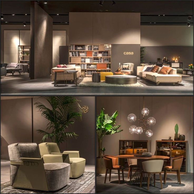 Casa international italia collection contemporary ,timeless and luxury chic... by Mauro Lipparini .