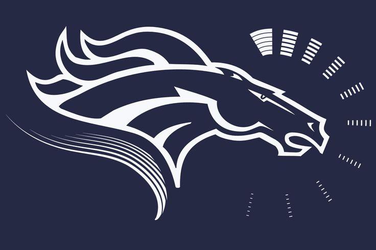 Denver Broncos Wallpaper Free | Denver broncos - Denver Broncos Schedule Roster Stats Blog Posts - NFL ...