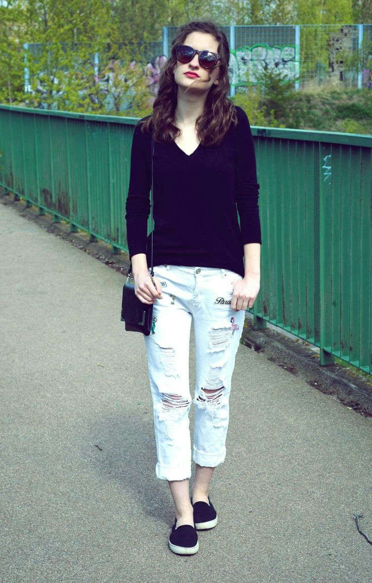blaack-pearl.blogspot.com Blogger, fashion, ootd, lookoftheday, lookbook, spring style, spring outfit