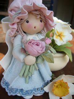 http://un-posto-per-sognare.blogspot.com.ar/search/label/bambolina