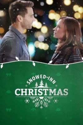 Snowed-Inn Christmas (2017) Bethany Joy Lenz & Andrew W. Walker are the chalk n cheese work colleagues who end up stuck in a Christmas loving town due to a snow storm >>> http://www.putlockers-is.com/