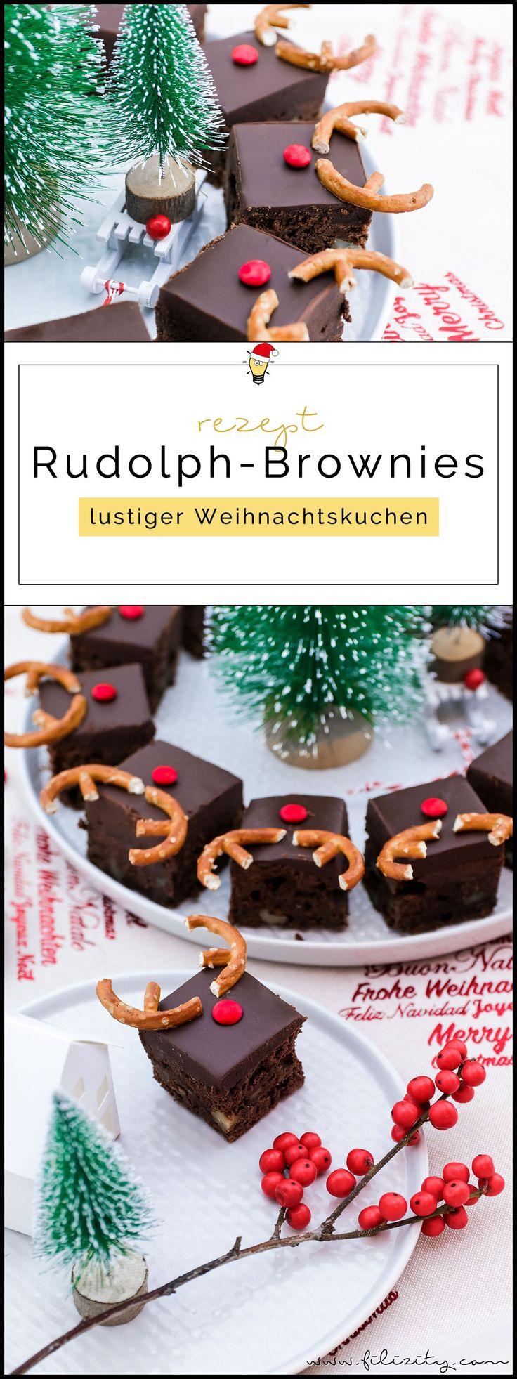 792 besten REZEPTE | Kuchen & Torten Bilder auf Pinterest | Kekse ...