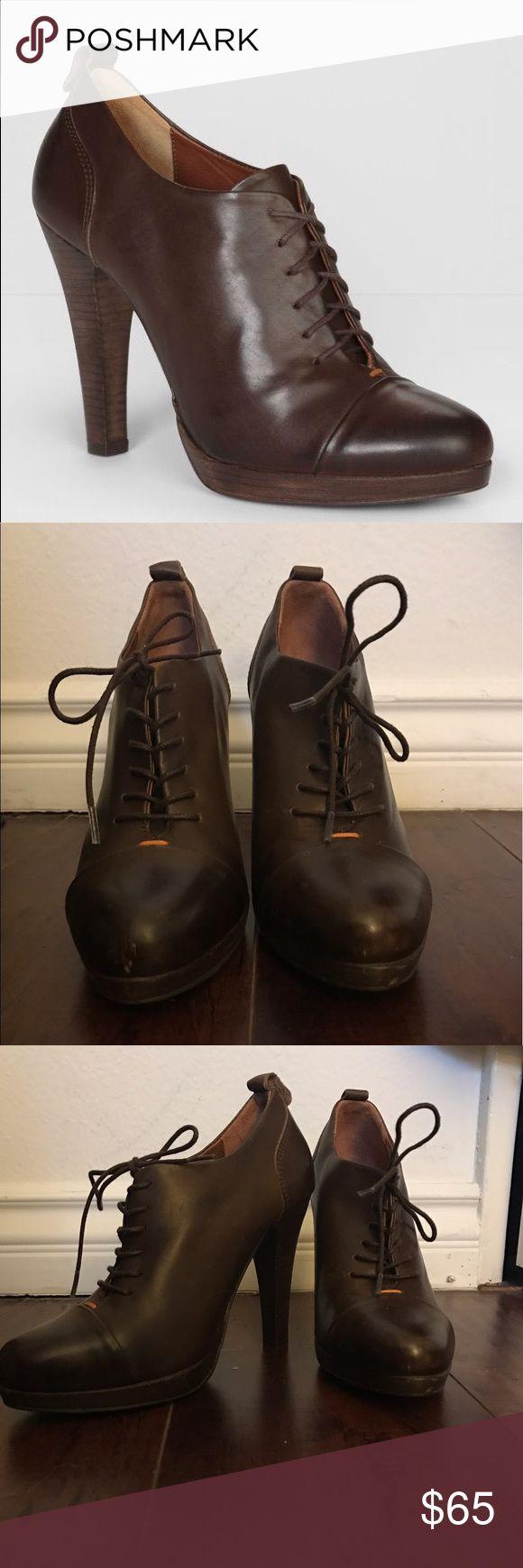 best 25+ oxford heels ideas on pinterest | oxford shoes heels