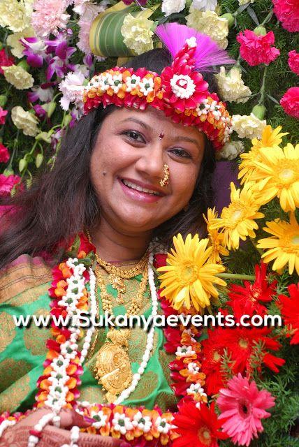 fresh-flower-jewellery