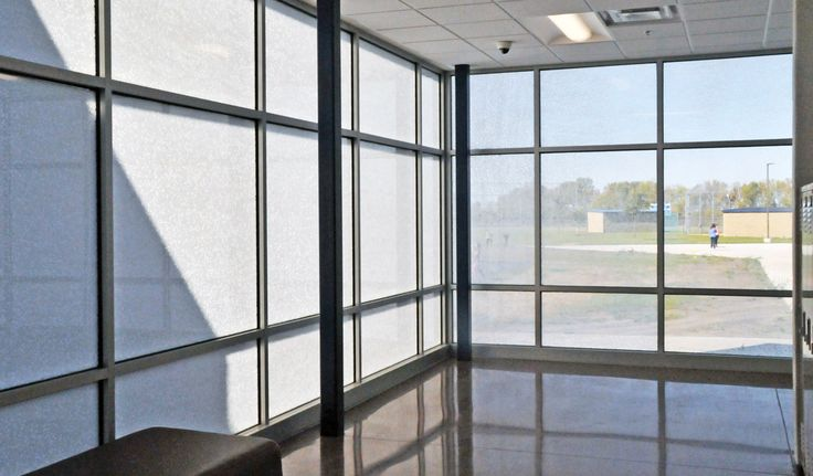 heartland health center lakeview