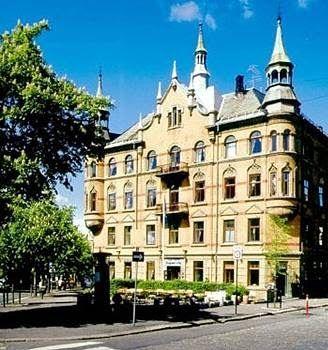 Hoteles Económicos En Guadalajara