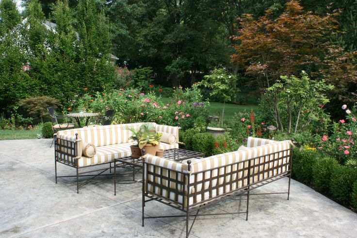 17 best images about creveling gardens