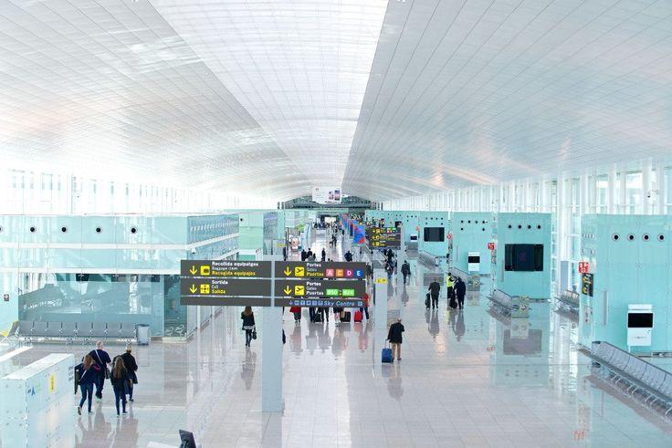 Per rispondere a questa domanda ci viene in aiuto AirHelp che ha analizzato i dati della scorsa estate per determinare quali sono state le mete con maggiori problemi in aeroporto. Valigie pronte per quasi...