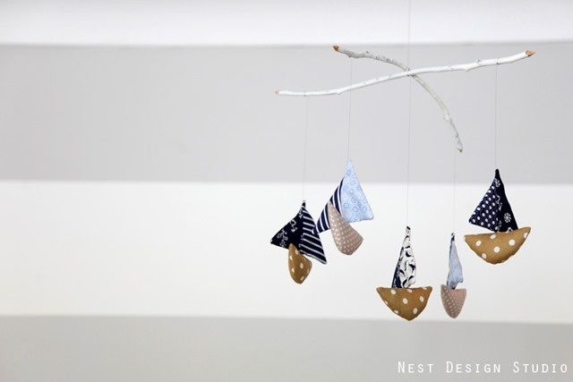 Nest Design Studio - Marleys Nursery12