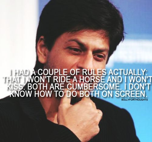 Short Sweet I Love You Quotes: 664 Best Shah Rukh Khan ♥ Images On Pinterest
