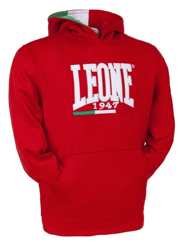 e-commrce. Leone 1947 ® Italy Store