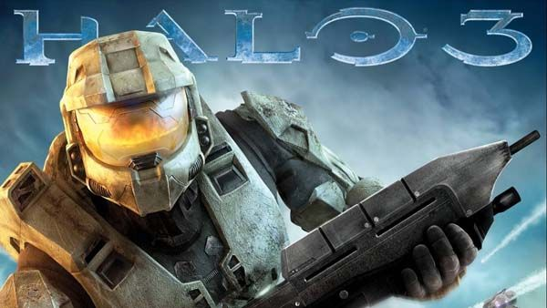Halo 3 Xbox 360 ISO is a 2007 first-person shooter video game developed by Bungie for the Xbox 360 console. The third installment in the Halo franchise, the game concludes the story arc begun in 2001's Halo: Combat Evolved and continued in 2004's Halo 2.   #First-personshooter #Microsoft