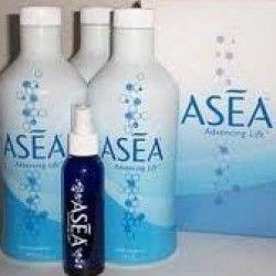 Asea Diettilskudd er en formulering ment for å levere ulike næringsstoffer som vitaminer, aminosyrer, fettsyrer og mineraler. Kan være noen ganger disse næringsstoffene mangler eller kan ikke brukes i ønsket mengde, i så fall de kosttilskudd oppfylt dette gapet.