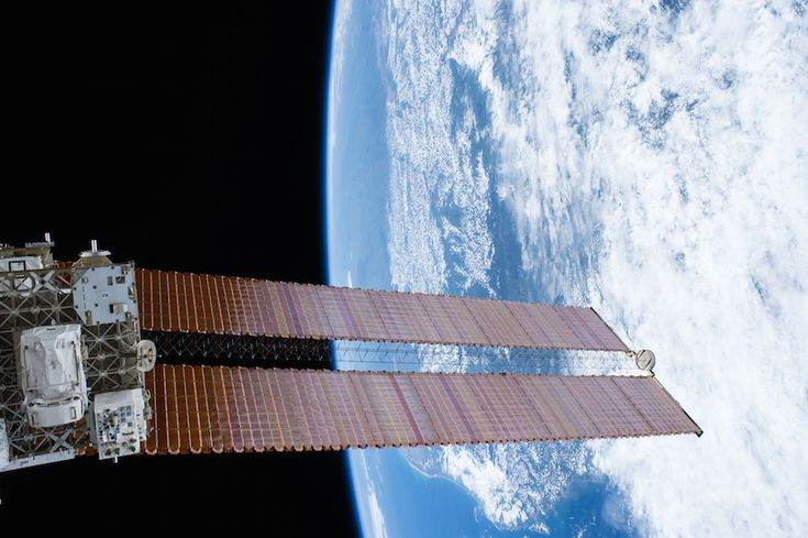 End to government shutdown should limit impact on space operations
