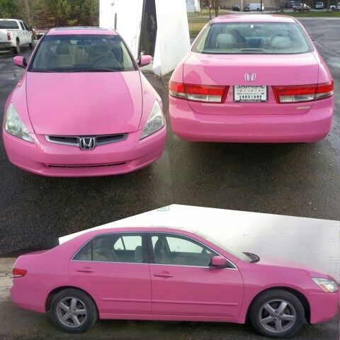 80 Best Images About My Car On Pinterest Cars Honda And