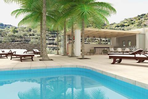 Meer dan 1000 idee n over bar bij het zwembad op pinterest binnenplaats zwembad opzwem bar en - Eigentijdse bar ...