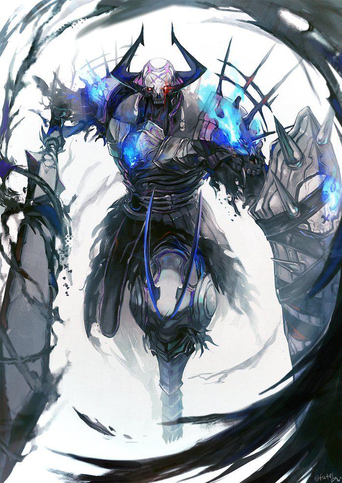(Xconpenior) a alma do cavaleiro do vale CODE NOME:King Hassan