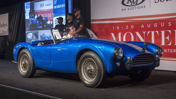 http://www.autoblog.com/2016/08/20/first-shelby-cobra-13-million-record-price-auction/