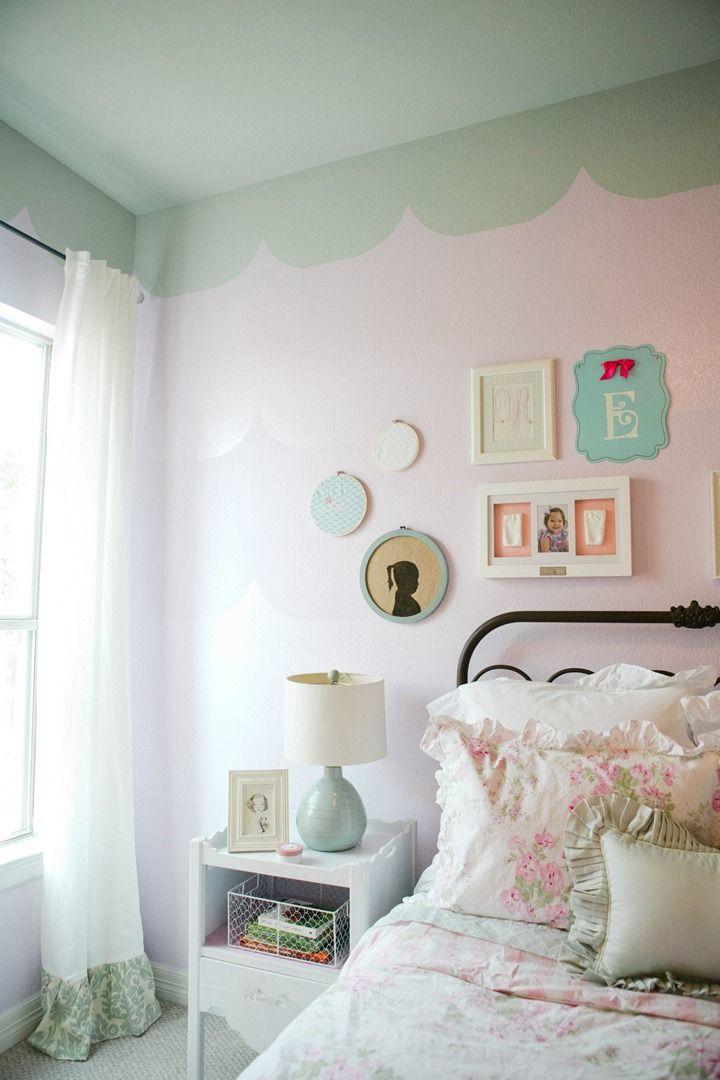 34 best Bliss Home Interior Design images on Pinterest | Home ...