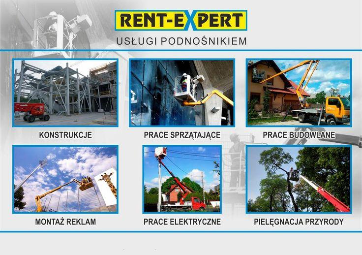 To prawdziwi profesjonaliści wykonujący usługi podnośnikiem koszowym.  http://moj-nowyblog.blog.pl/gdzie-moze-szukac-pracy-operator-podnosnika-koszowego/