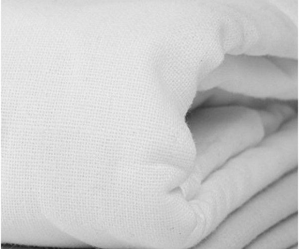 "Shop 81x110-T200 White Full XL Flat Sheet- Victoria by Ramayan Supply Hotel Supplies Best Seller,T-200 Sheets White & Bone 81""x110"" White 19.2 lbs Online At Ramayan Supply.   Best Seller, T-200 Sheets White & Bone, Hotel Best Seller, T-200 Sheets White & Bone, Hotel supplies"