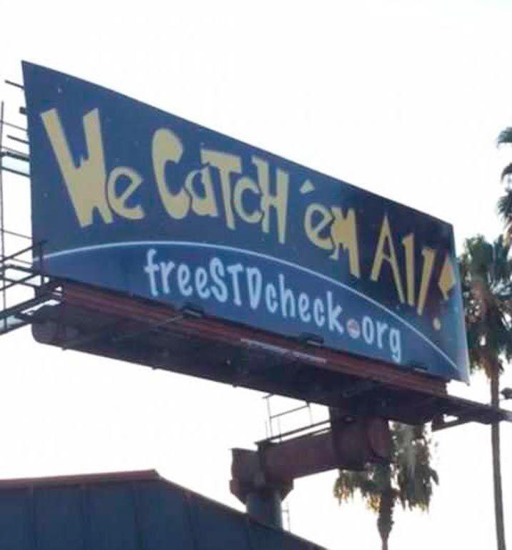 best 25 funny billboards ideas on pinterest billboard