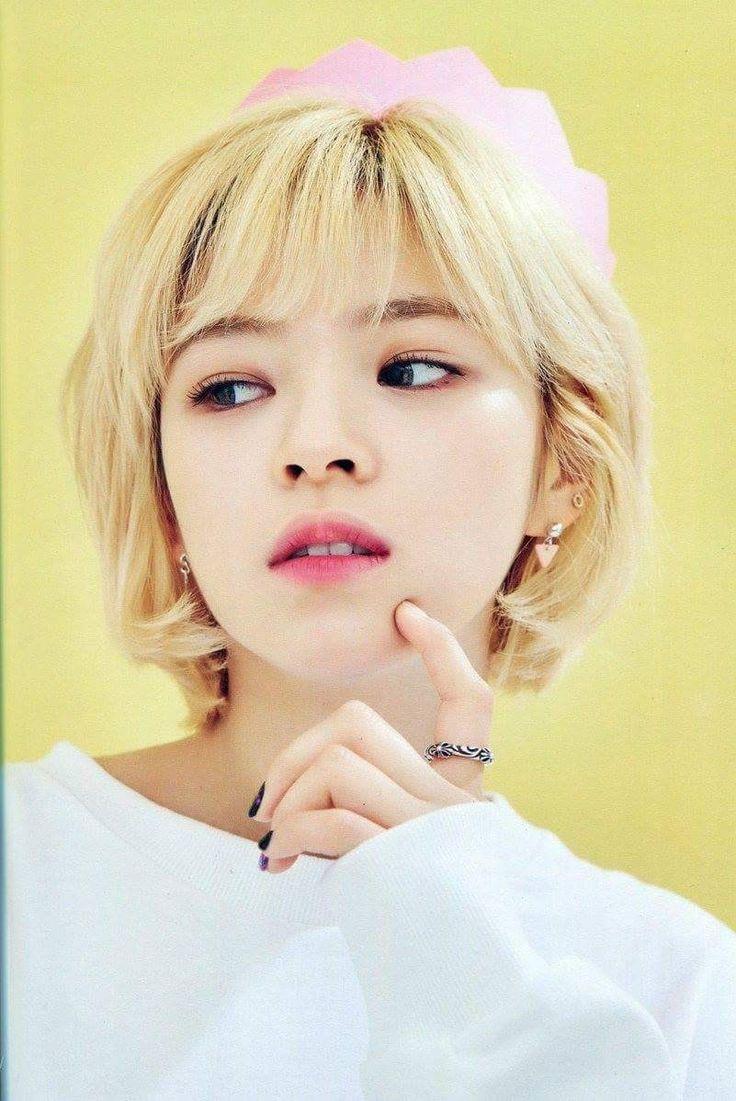 Cute Birthday Wallpaper For Girl Jeongyeon Twice Nayeon Twice Dahyun