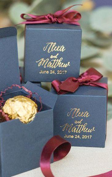 Spectacular Wedding Favors Wholesale Singapore