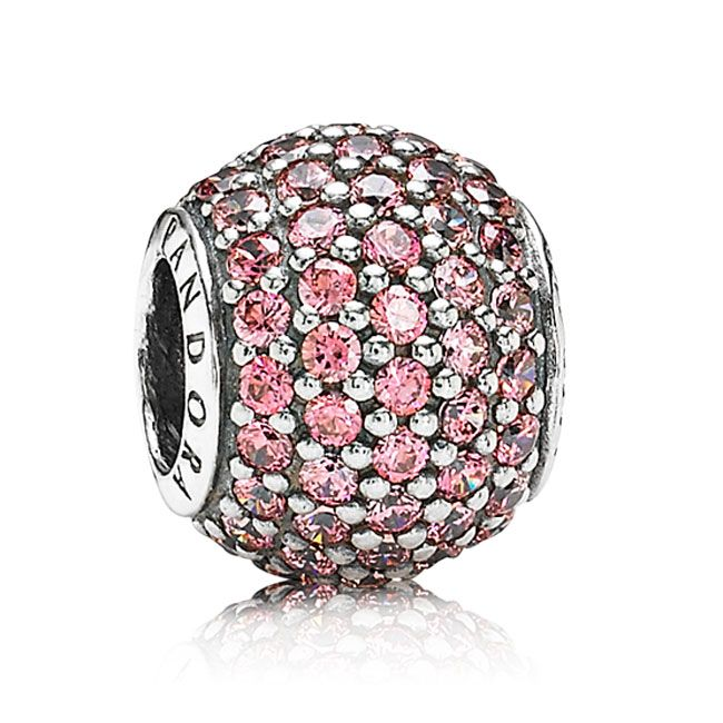 17 best images about pandora charms i on