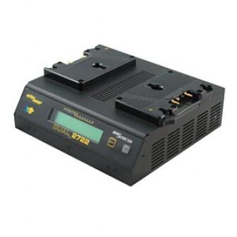 Best Camcorder Accessories http://www.topendelectronics.co.nz/accessories/camcorder-accessories.html