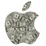 Apple is once again rumored to start a P2P money transferring network similar to Venmo and PayPal