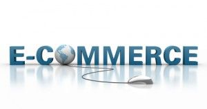 It is quite natural that the E-commerce site with the domain name that is most user-friendly will earn profits. In a crowded place you will turn around and see if someone is calls with something that is related to you.