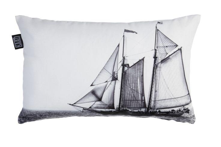 Slaapkamer Pimpen Ikea : ... -decoratiekussen-zwart-wit #sierkussens # ...
