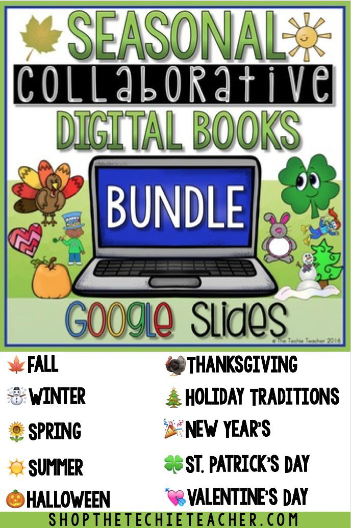 Collaborative Teaching Books ~ Best google images on pinterest classroom