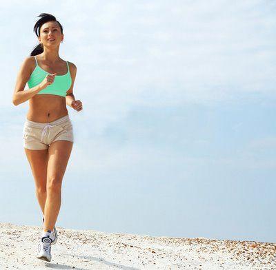 Como bajar de peso rapido en menos de una semana image 10