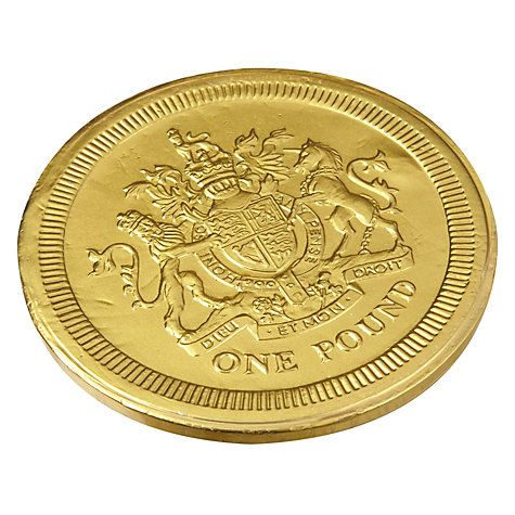 1000 Ideas About Chocolate Coins On Pinterest Hobbit