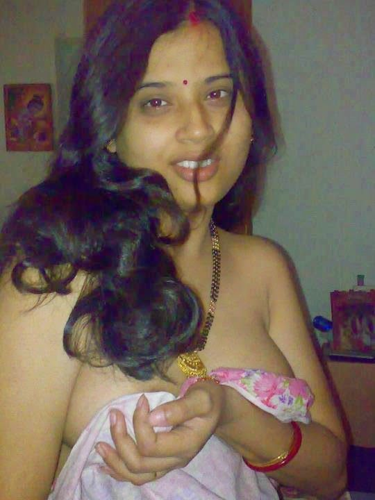 Sexy bengali aunty nude sex, sexy photos nude videos village