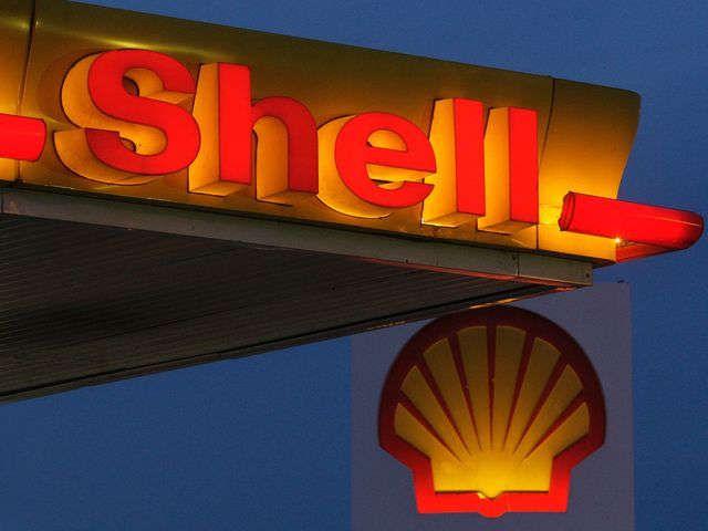 Largest U.S. refinery now belongs to Saudi Arabia